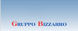 Bizzarro Group